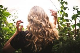 cheveux fortifies complement alimentaire