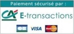 etransaction cb visa mastercard