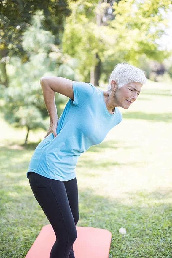 complement contre les rhumatismes